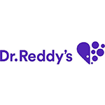 Dr Reddys logo