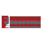 Fernandez Hospitals logo