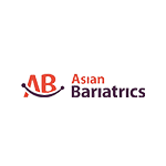 Asian Bariatrics logo