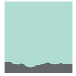 spa by laura sevenus logo