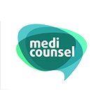 medi counsel logo