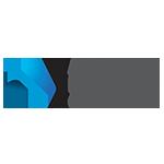 Advanced diabetes centre logo