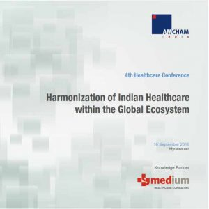 harmonization of indian healthcare within the global ecosystem knowledge partner medium healthcare